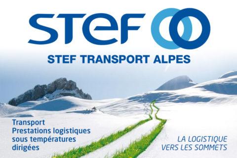 STEF PiedDePage